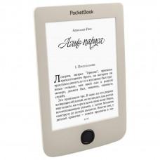 PocketBook 615 Plus Beige