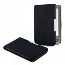 Чехол-обложка для PocketBook 631