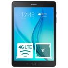 Samsung Galaxy Tab A 8.0 SM-T355 16Gb black