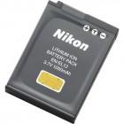 Аккумулятор Nikon EN-EL12