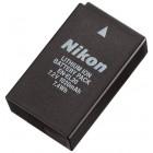 Аккумулятор Nikon Nikon EN-EL20