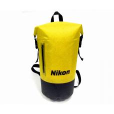 Рюкзак Nikon coolpix AW series водонепроницаемый