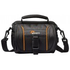 Сумка Lowepro Adventura SH 110 II