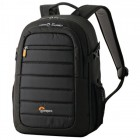 Рюкзак Lowepro Tahoe BP150