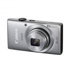 Canon Digital IXUS 132 silver