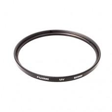Fujimi UV dHD 58mm