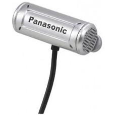 Микрофон стерео Panasonic RP-VC201 E-S