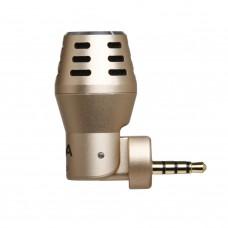 Микрофон для телефона Boya BY-A100