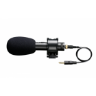 Микрофон стерео конденсаторный Boya BY-PVM50