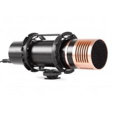 Микрофон стерео вещательного качества Boya BY-VM300PS