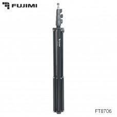 Стойка студийная Fujimi FJ8706  (2600 мм)