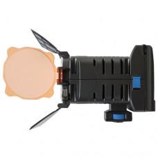 Fujimi FJLED-5005 Свет накамерный