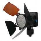 Fujimi FJLED-5010 Свет накамерный