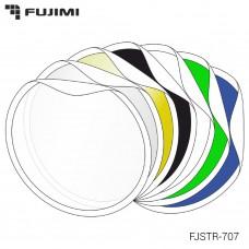 Fujimi FJSTR-70780 Отражатель 7 в 1 (80 см)