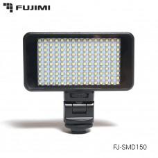 Fujimi FJ-SMD150  Свет универсальный