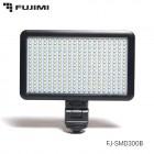 Fujimi FJ-SMD300B Свет универсальный