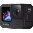 GoPro HERO9 (CHDHX-901-RW)