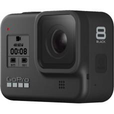 GoPro HERO8 (CHDHX-801-RW)