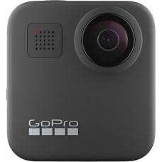 GoPro MAX (CHDHZ-201-RW)