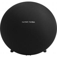 Harman/Kardon Onyx Studio 4 black