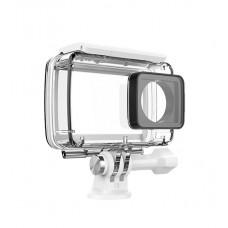Подводный бокс Xiaomi 4K Waterproof Case Original