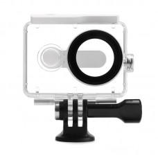 Подводный бокс для камеры Xiaomi Yi Waterproof Case Original