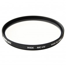 Marumi Wide MC-UV 52mm