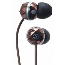 Audio-Technica ATH-CKF303 brown