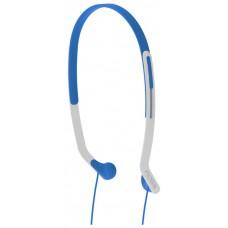 Koss KPH14 blue