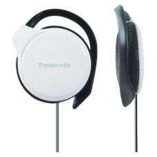 Panasonic RP-HS46 white