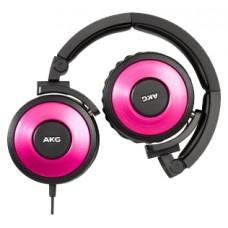 AKG K 619 pink