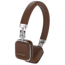 Harman/Kardon Soho Wireless коричневый