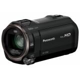 Panasonic HC-V760-EE