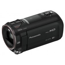 Panasonic HC-V770-EE