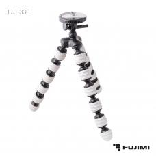 Штатив FUJIMI FJT33F