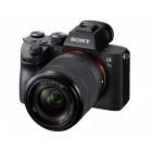 Sony Alpha ILCE-7M3 Kit 28-70/3.5-5.6 OSS