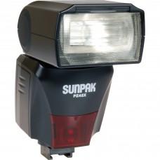 Sunpak PZ42X Вспышка for Sony