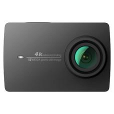 Xiaomi Yi 4k Action Camera (Europa)