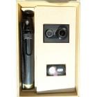 Xiaomi YI Action Camera Travel Edition Black
