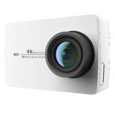 Xiaomi Yi 4k Action Camera White