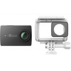 Xiaomi Yi 4k Action Camera Waterproof Case Kit