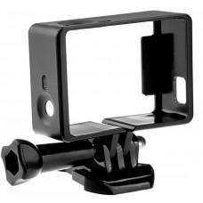 Рамка для камеры Xiaomi Yi