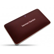 Harman/Kardon Esquire Mini red