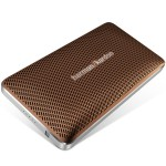 Harman/Kardon Esquire Mini brown