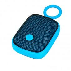 DreamWave Bubble Pods синяя