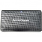 Harman/Kardon Esquire Mini silver
