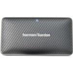 Harman/Kardon Esquire Mini silver