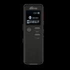 Ritmix RR-610 4Gb