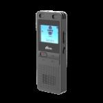 Ritmix RR-910 4Gb