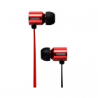Fostex TE-03 red